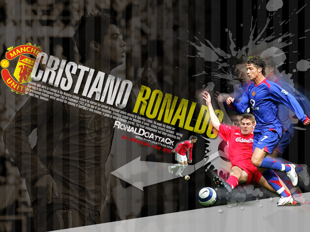 http://kpictiaho.narod.ru/gallery/wallpapers/wp_c_ronaldo_4_1024.jpg